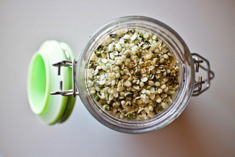 jar-of-hemp-seeds