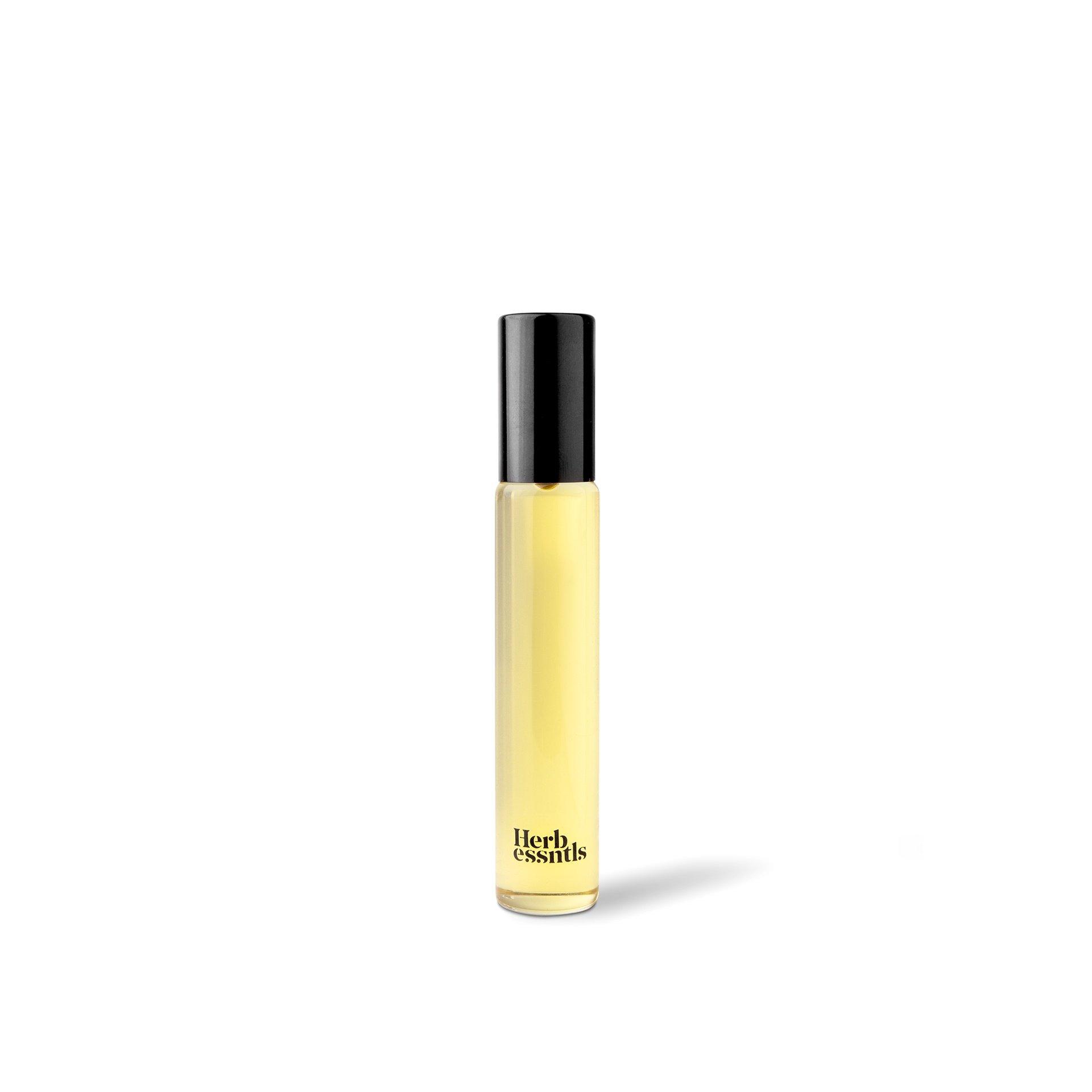 Herb Essntls Cannabis Perfume Oil