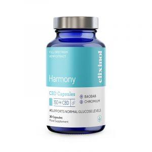 Elixinol_Harmony