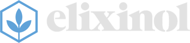 Elixinol_logo