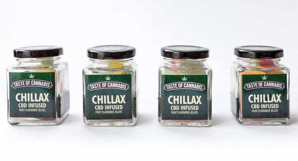 Taste_Of_Cannabis_Gummy_Range